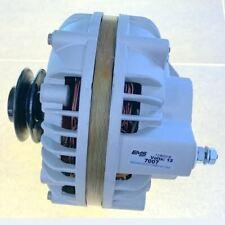 Reman w//pump R.R.,Cuda 7015 Chrysler//Dodge//Ply.,original early v-back style