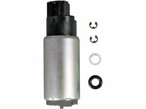 For 2010-2012 Hyundai Genesis Coupe Electric Fuel Pump API 97973RY 2011
