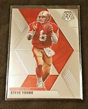 New listing 2020 Panini Mosaic Base #1-200 *U-Pick List* Your Choice of Superstar or Legend
