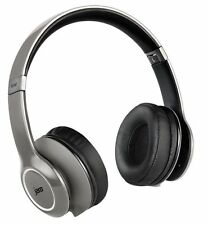 HMDX JAM HP910 Transit Touch Control Bluetooth Wireless Stereo OverEar Headphone