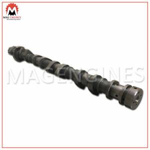 L3K9-12-420 CAMSHAFT INLET MAZDA L3K9 TURBO FOR MAZDA 6 TURBO & CX-7 2.3L 01-08