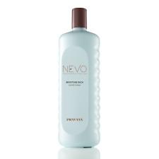 Pravana Nevo Moisture Rich Conditioner (1000 ml)