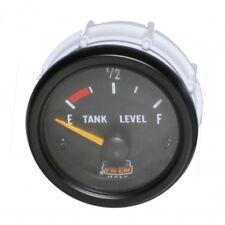 Wassertank Füllstandsanzeige Tankanzeige Füllstand 5908