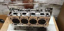 engine head saab 9.3 1.9 ttid