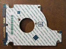 """Seagate ST500LT015 1DJ142-030 FW:0001SDM7 WU (9421 D) 500gb 2.5"""" Sata PCB"""