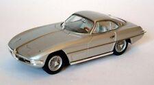1LAMBORGHINI 350 GTV 1963 GREY MET.OP.Lig.1:43 STARLINE