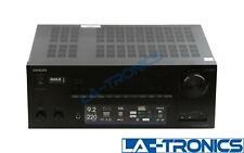 Onkyo TX-NR797 Smart AV 9.2 Channel 4K Ultra HD Receiver