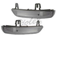 LED Blinker Spiegel Außenspiegel rechts+links SET VW EOS JETTA Golf 5 Passat 3c