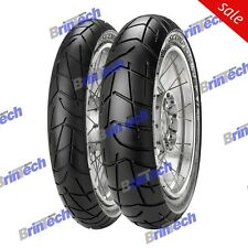 SCORPION TRAIL FRONT 110/80R-19 M/C 59V TL (E) (NEW) For