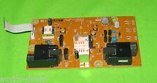 Laser printer Part High Voltage Power Supply MPH3237 für HL-5140