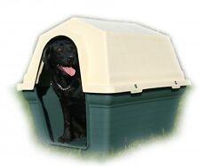 Cuccia per cani plastica alta qualita'