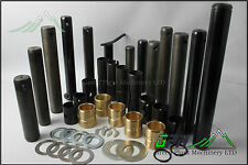 JCB PARTS BOOM AND DIPPER REPAIR KIT PINS AND BUSHES FOR JCB 3CX P9