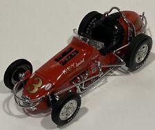 GMP #3 Bobby Unser Key Special 1/18 Vintage Sprint Car Diecast