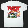 RATT DANCING UNDERCOVER WORLD TOUR T-shirt All Size S to 4XL LI703