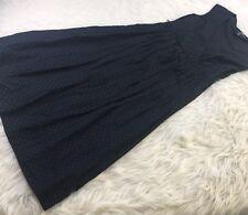 Banana Republic Womens Sun Dress Size 2 CB2
