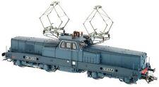 Märklin H0 37335 locomotive électrique SNCF numérique Embalage d'origine état