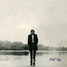 Bill Fay - Self Titled (s/t) 180G LP REISSUE NEW 4 MEN BEARDS British folk-rock
