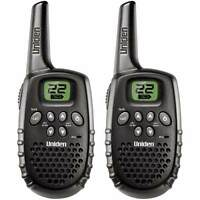 INDISPENSABLE SUR LES SPECIALES! 2 TALKIE WALKIE VHF UHF PORTEE 20KM 22 CANAUX