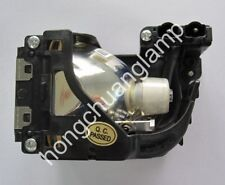 FOR sanyo PLC-XU73 PLC-XU74 PRO-X 3LCD Projector Replacement Lamp Bulb Module