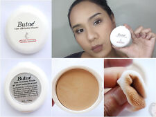 CHEAP AND QUALITY BUTAE SUPER OIL-CONTROL  POWDER DOUBLE FORMULA FOR OILY SKIN