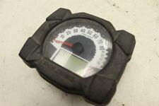 Polaris Sportsman 550 X2 11 Speedometer Gauges 3280545 25752