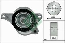 BELT TENSIONER INA 534 0281 10
