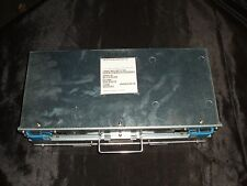 IBM RS6000 04N4166 21P3412 FN25BE ECF74494 450MHz 4-Way RS64 SMP 4MB L2 Cache