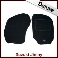 SUZUKI Jimny SU MISURA LUSSO 1300g AUTO MAT (1998 1999 2000... 2009 2010 2011)