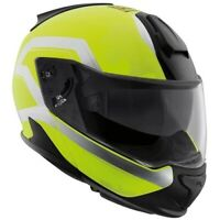 BMW System 7 Carbon Spectrum Helmet - Many Sizes - NEW - FREE SHIPPING