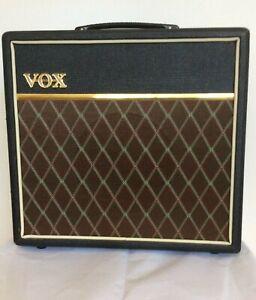 Vox Pathfinder 15R 2008/9 Tremolo/Reverb