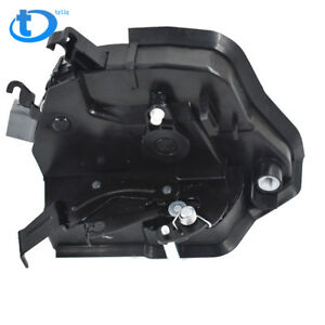 Front left Integrated Door Lock Actuator Motor 51217011247 for BMW E46 325/330CI