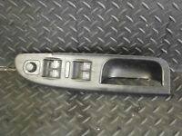 2009 VW PASSAT 2.0 Highline TDI CR DPF 5DR ESTATE DRIVER FRONT WINDOW SWITCH