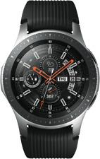 NEW Samsung 1091101504 Galaxy Watch 46mm Bluetooth - Silver