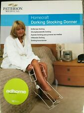 Enfile-bas Dorking Patterson Medical