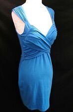Victoria's Secret Bodycon Mini Dress Fashion's Best Kept Secret Bra Top Size S