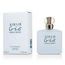 Acqua Di Gio Perfumes For Women For Sale Ebay