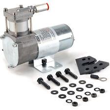 VIAIR 95C 12-Volt 120-PSI Air Compressor Kit w/ Omega Mounting Bracket
