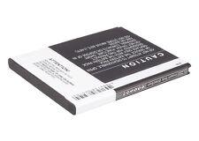 Premium Battery for Samsung EB524759VABSTD, SGH-i847, SCH-R920DSAMTR, EB524759VK