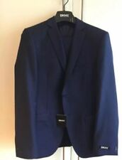 Woolen Regular Size Suits & Tailoring for Men Rise 34L