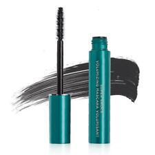 Avon True Color Super Shock Volumizing Mascara Waterproof Black Sealed