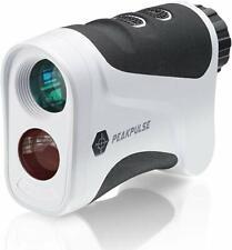 PeakPulse Golf 6S Golf Laser Rangefinder