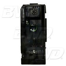 Door Power Window Switch BWD S9727