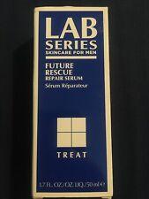 Cosmetics Aramis Lab Series men LS project futur rescue 50 ml (great For Women)