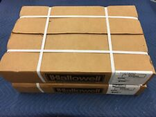 Hallowell 405 1626sv Pt Wall Mount Safe View Storage Cabinet 26x16 Parchment