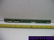 Used PCB Board V270W1-L01 X-R REV:X4