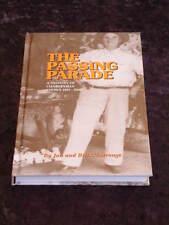 Jan L'Estrange - The Passing Parade: A History of Charleville Shows 1895-2000 HC