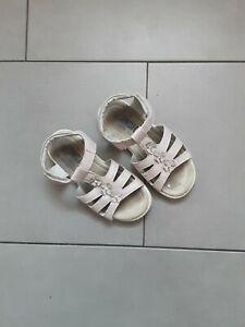 Mädchen sandalen 29