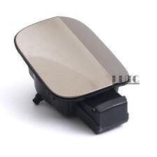 Fuel Gas Tank Door Flap Cap Cover Assembly New For VW Jetta GLI 6 MK6 5C6809857D