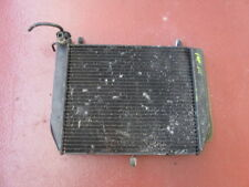 RADIATORE YAMAHA R1 2005/2006