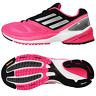 Adidas adizero Tempo 6 W Damen Laufschuhe Running Shoes SOPINK Neu! OVP